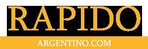 rapido-argentino.com